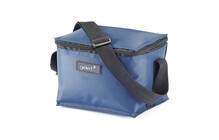 Gelert Cool Bag 4L twilight blue